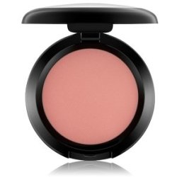 MAC Wangen Powder Blush Melba Rouge 6.0 g