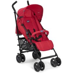 Chicco Kinder Buggy ´´London red passion´´
