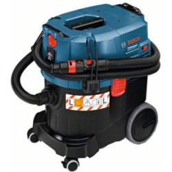 Bosch Professional Industriestaubsauger GAS 35 L SFC 1.200 W