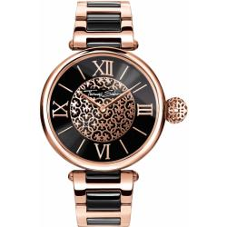 Thomas Sabo Damenuhr WA0280 268 203 38 mm