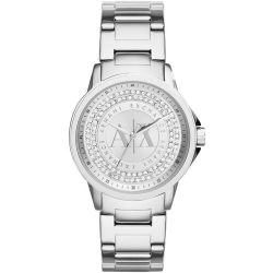 Armani Exchange Damenuhr AX4320