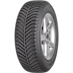 Goodyear Vector 4 Seasons 225 45R17 94V XL FP AO