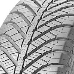 Goodyear Vector 4 Seasons 195 55R16 87H