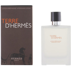 TERRE D'HERMÈS after shave 100 ml