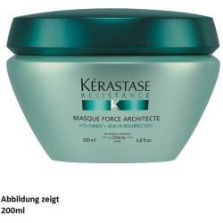 Kerastase Resistance Masque Force Architecte Mask 500ml