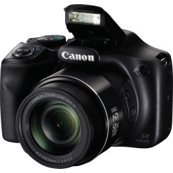 Digitalkamera »PowerShot SX540 HS«