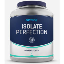 Body Fit Isolate Perfection