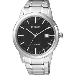 CITIZEN Herrenuhr ´´Eco Drive´´ AW1231 58E