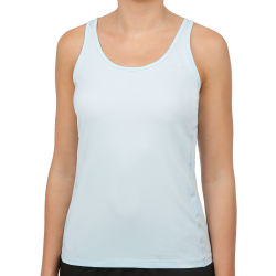 Heatgear Racer Tank Top Damen