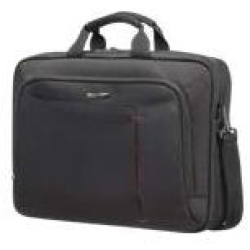 Samsonite GuardIT Bailhandle 17.3 Schwarz monoton 439.4 mm (17.3 ) 445 mm 130 mm 15 l (55922 1041)