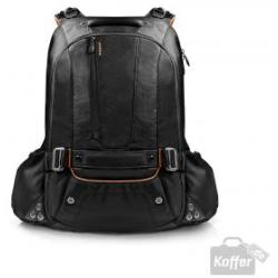 Everki Laptop Rucksack »Beacon 18 4 «