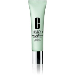 Clinique Spezialisten Invisible Light Gesichtscreme 15.0 ml