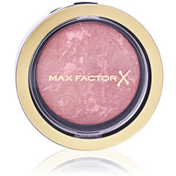 CREME PUFF blush 25 alluring rose