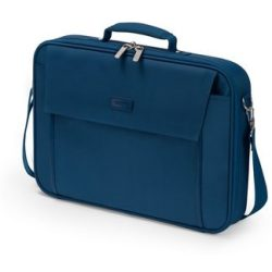 Dicota Multi BASE 15 17.3 blau