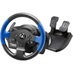 Thrustmaster T150 RS (PS4 PS3 PC)