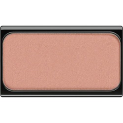Artdeco Rouge Nr. 18 Beige Rose Blush Rouge 5.0 g
