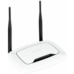 Wireless router Quality4All