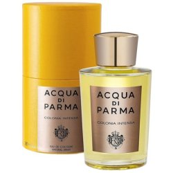 Acqua di Parma Colonia Intensa Eau de Cologne Vapo (50 ml)