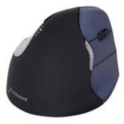 Optische PC Maus »Vertical Mouse 4 Wireless«