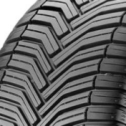 Michelin Crossclimate Plus 225 45R17 94W EL