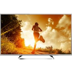 Panasonic TX 32FSW504S Smart TV 80 0 cm (32 Zoll)