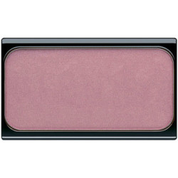 BLUSHER 23 deep pink blush