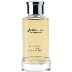 Baldessarini Baldessarini After Shave 75.0 ml