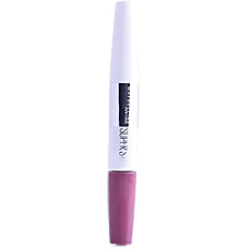 MAYBELLINE NEW YORK Lippenstift ´´Superstay 24H Color´´