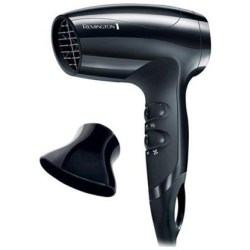 Remington Haartrockner D5000 1800 W innovative Technologien