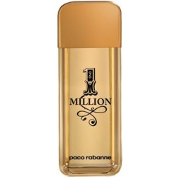 1 MILLION after shave 100 ml