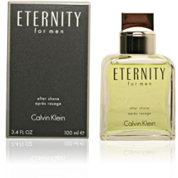 Calvin Klein Eternity For Men After Shave (100 ml)