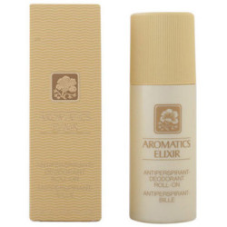 AROMATICS ELIXIR deodorant roll on 75 ml