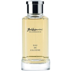 BALDESSARINI eau de cologne spray 75 ml