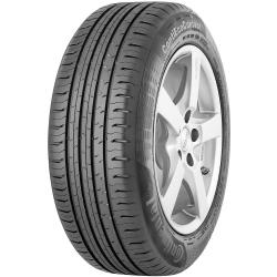 Continental ContiEcoContact™ 5 185 55R15 82H FR
