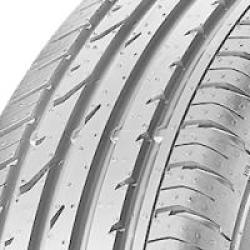 Continental PREMIUMCONTACT 2 205 70 R16 97 H