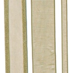 Band Mono Old Willow 1 5cm x 23 meter