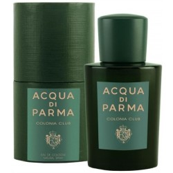 ACQUA DI PARMA EdC Spray 50ml