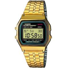 Casio Collection Vintage A159WGEA 1EF
