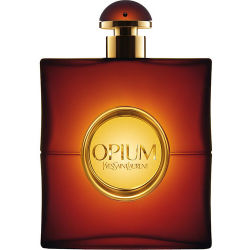 OPIUM eau de toilette spray 50 ml