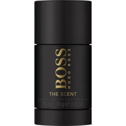 THE SCENT deodorant stick 75 ml