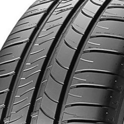 Michelin Energy Saver Plus 175 65R15 84H GRNX