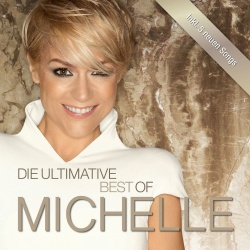Michelle Die Ultimative Best Of CD
