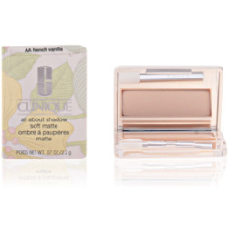 Clinique Augen All About Shadow (Farbe French Vanilla New AA 2 g)