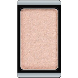 EYESHADOW PEARL 28 pearly porcelain