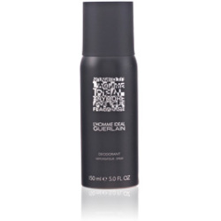 L'HOMME IDEAL deodorant spray 150 ml