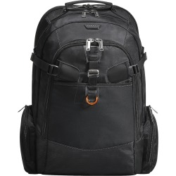 Laptop Rucksack 18.4 ' Everki