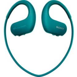 Sony MP3 Player »Sport Walkman NW WS413B 4GB«