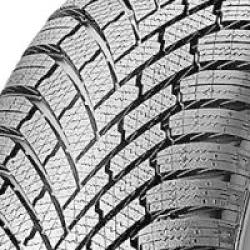 Continental WinterContact TS 860 205 55R16 91T