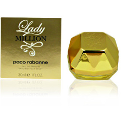 Paco Rabanne EdP 80 ml