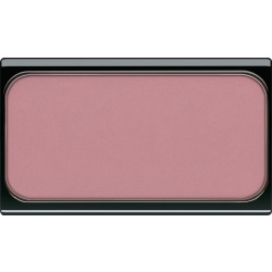 BLUSHER 40 crown pink